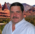 Troy Deierling - Sedona Homes